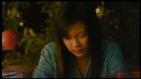 #娱乐#几分钟看完一部初恋电影《初恋这件小事》每天一部电影解说