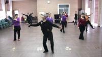 舞蹈《葬花》课堂教学