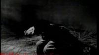 荡妇心1(1950)