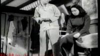 荡妇心3(1950)