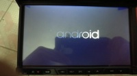 android 5.1.1 os reset system
