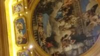 澳门威尼斯赌场20161114_165220
