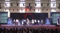 2017CJ东北赛区决赛《一拳超人》