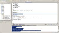 21-网络编程(了解客户端和服务器端原理)