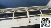 空调挂机深度清洗拆卸技术(上)