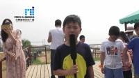 百灵小主播——岸上草原马术体验活动(下)
