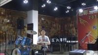 李薪宇-龙卷风