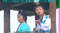 庐剧《天地宝图》(又名:地宝图)3 吴南野 昂小红 刘长芳 肖美义 郑宏文 曹培强