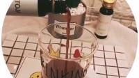 涵曦LATOJA果蔬酵素真的可以减肥瘦身吗?好喝吗?有没有副作用?可以长期服用吗?