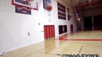 新篮球运动!如何教练岩三叶草动 篮球教程