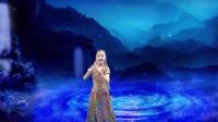 星云影视 ·虚拟场景才艺秀:印度舞
