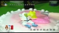 生日蛋糕十二生肖做法_生日蛋糕图片大全