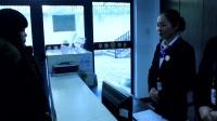 华地物业客服标准化视频