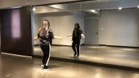 【武汉1ST舞蹈工作室】完整版舞蹈教学-good time