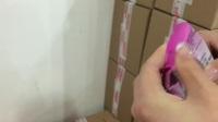 【专家建议】刘燕酿制酒酿蛋坑人315什么食疗产品丰胸最安全,当属酒酿蛋!