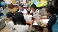 左源同学教同学读英语VID20170531202246