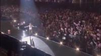My All 08-09跨年演唱会现场版 — 滨崎步(高清清晰版)舞曲