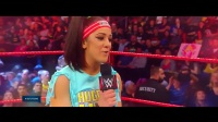 WWE Extreme Rules 2017 Promo - Alexa Bliss vs. Bayley