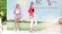 (已清)衣源购158期五一大促销雪纺开衫一份30件560元雪纺开衫人民的名义中长款防晒衣2017夏季批 发女衣 韩版