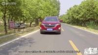 《夏东评车》探界者:雪佛兰SUV探到了什么境界?