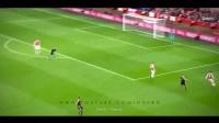 【滚球世界足球频道】大明星戏耍人 梅西 C罗 内马尔 博格巴