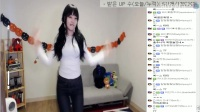 winKTV韩国美女主播温柔韩国美女主播内衣(2)_48-