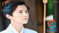 韩国电影《热线女孩.电话情人》