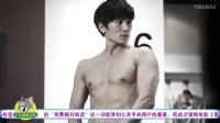 韩国电影《电话情人》寂寞男子,出轨女子激情