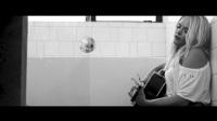 米兰达・兰伯特 - Tin Man