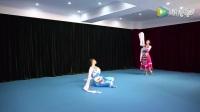 藏族舞蹈《卓玛》