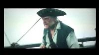 加勒比海盗5 杰克船长 Waiting for you(免费看VIP视频软件整合版(爱奇艺 优酷 腾讯等 破解VIP))