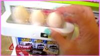 小顽童的模拟超市购物