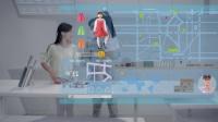 科技009-网上购物 虚拟