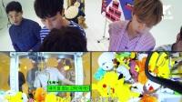 [IDOL ARCADE VS] Highlight VS Kwon Hyuksoo