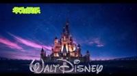 迪士尼与杨幂公司达成合作:谈判近一年,将合拍真人大电影