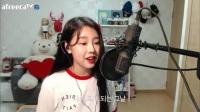 身材很不错韩国美女主播美女热舞伊素婉(2)_480