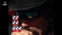 【斗牌德州扑克】百万现金局第二季第8集Boss中文解说