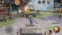 网易国战手游《战国志》换个题材又是新游戏