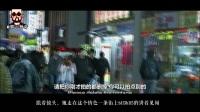【神奇】3分钟看完揭秘日本黑产的电影: 《日本未成年人情色交易》!