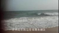 大海张雨生惠安国美电器惠兴街店.