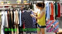17新卓姿妮 正可素洋时尚品牌女装专注品牌女装折扣批货分份批发