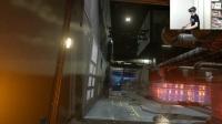 HTC STEAM平台 中国开发者《Aeon VR 游戏  韩国主播录