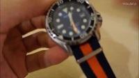 女士手表小天才电话手表 适合女士戴的手表