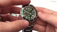 高仿手表世界十大手表品牌armani手表