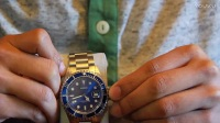 armani手表 手表排名