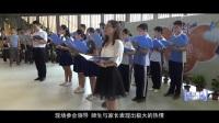 鹏城视界-龙岭图书馆