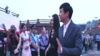 第三届海峡两岸暨香港十大华语电影颁奖典礼