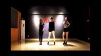 孝琳《抹去》舞蹈教学【K-POP成品爵士舞】