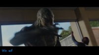 [乌鸦制作]【蜘蛛侠MV】-超凡绝圣