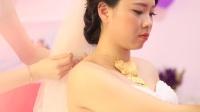 美丽人生-林伟雄&张慧娟-婚礼视频